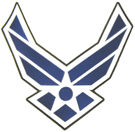 usaf-logo-patch