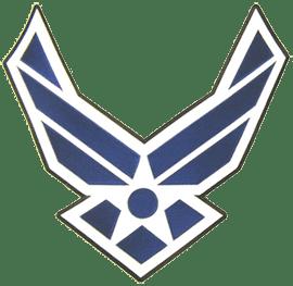 usaf-logo-patch